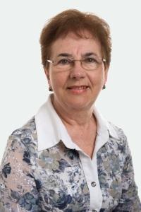 Compromís d'Esquerres per Figueres