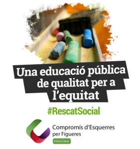 RS_educaciopublica