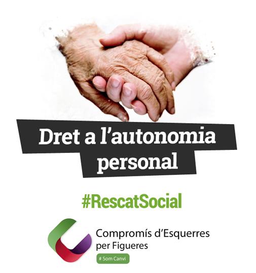RS_autonomiapersonal