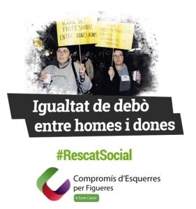 RS_igualtat