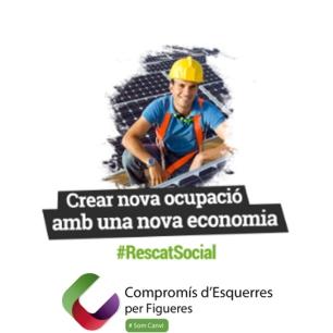 RS_Nova_ocupacio