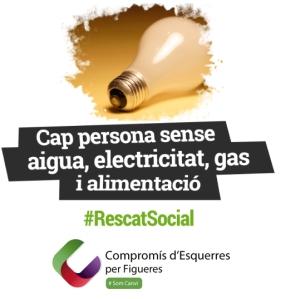 RS_Pobresa_energètica