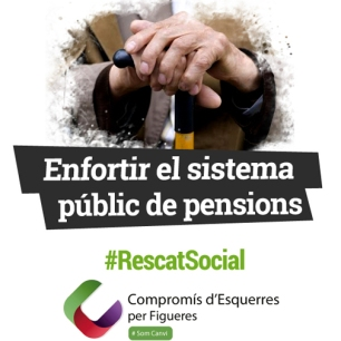 RS_sistemaPensions